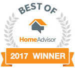 Best of-2017 Home Advisor