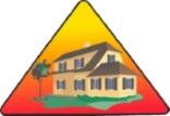 logo-300x208